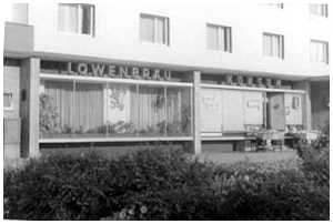 LowenbrauRestaurant